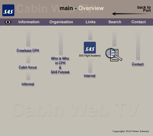 CabinTVScreenshot_index