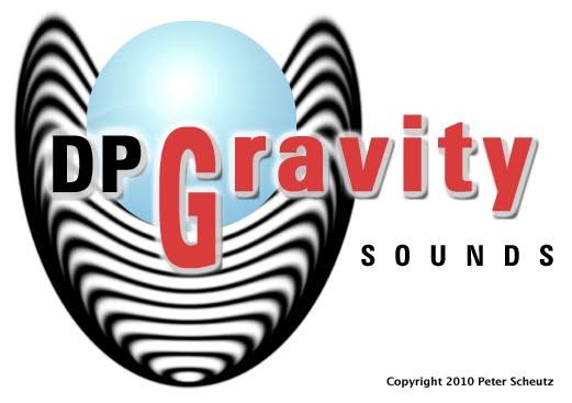 DPGravity