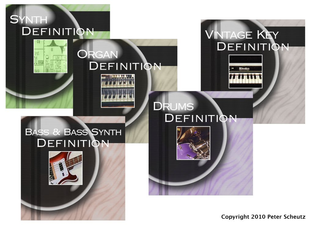 DefinitionCovers