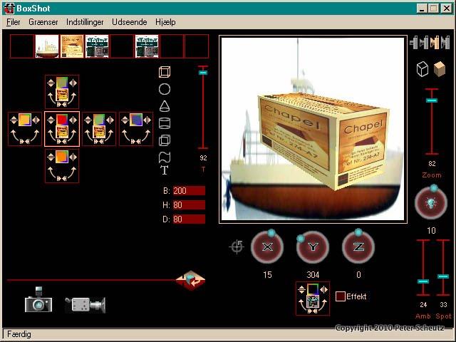 boxshotscreenshot