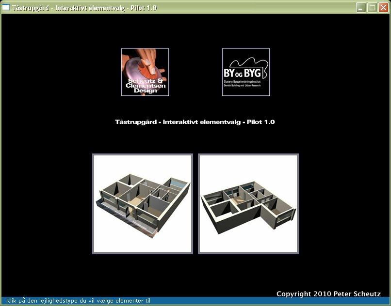 screendump-2010-11-29 kl. 13.57.53