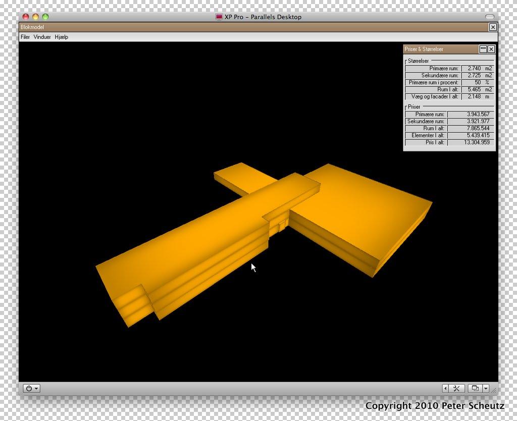screendump-2010-11-29 kl. 14.04.05