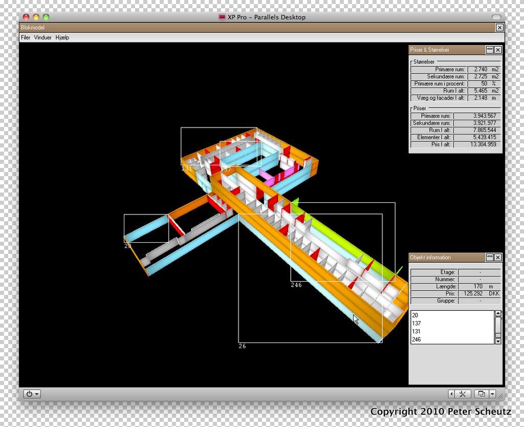 screendump-2010-11-29 kl. 14.05.30