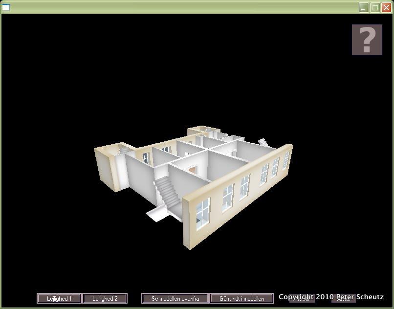 screendump-2010-11-29 kl. 14.08.15