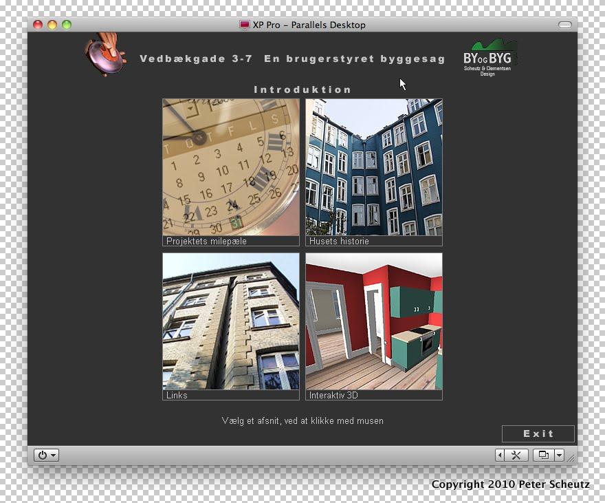 screendump-2010-11-29 kl. 14.13.14