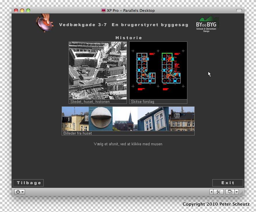 screendump-2010-11-29 kl. 14.13.28