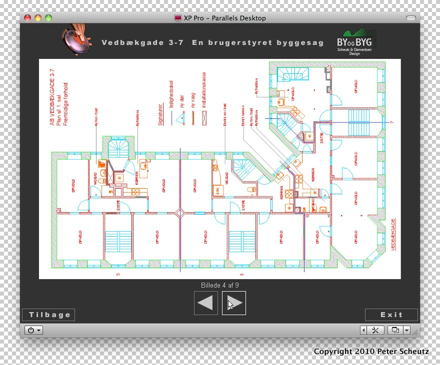screendump-2010-11-29 kl. 14.14.00