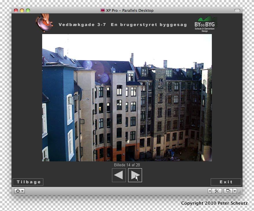 screendump-2010-11-29 kl. 14.14.26