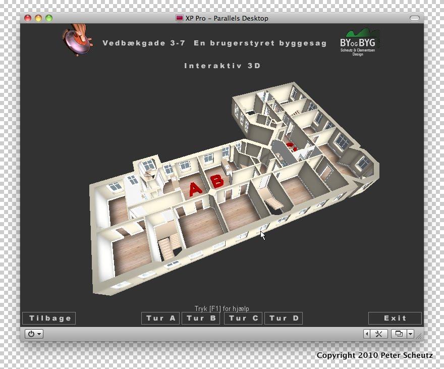 screendump-2010-11-29 kl. 14.14.57