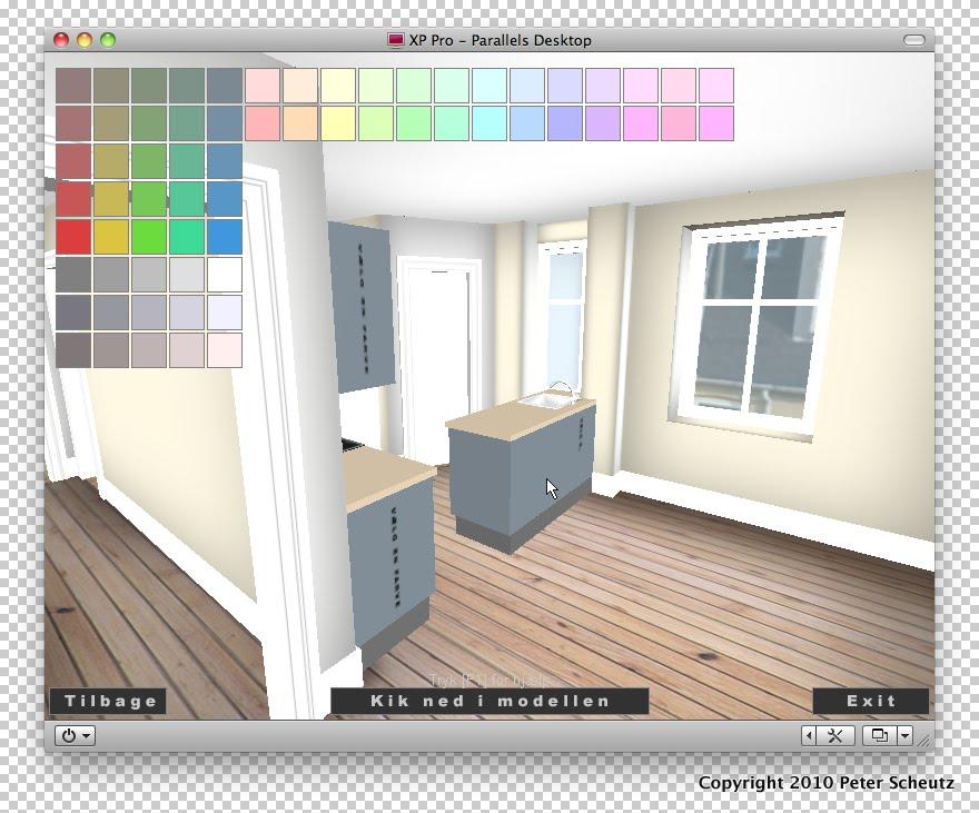 screendump-2010-11-29 kl. 14.15.57