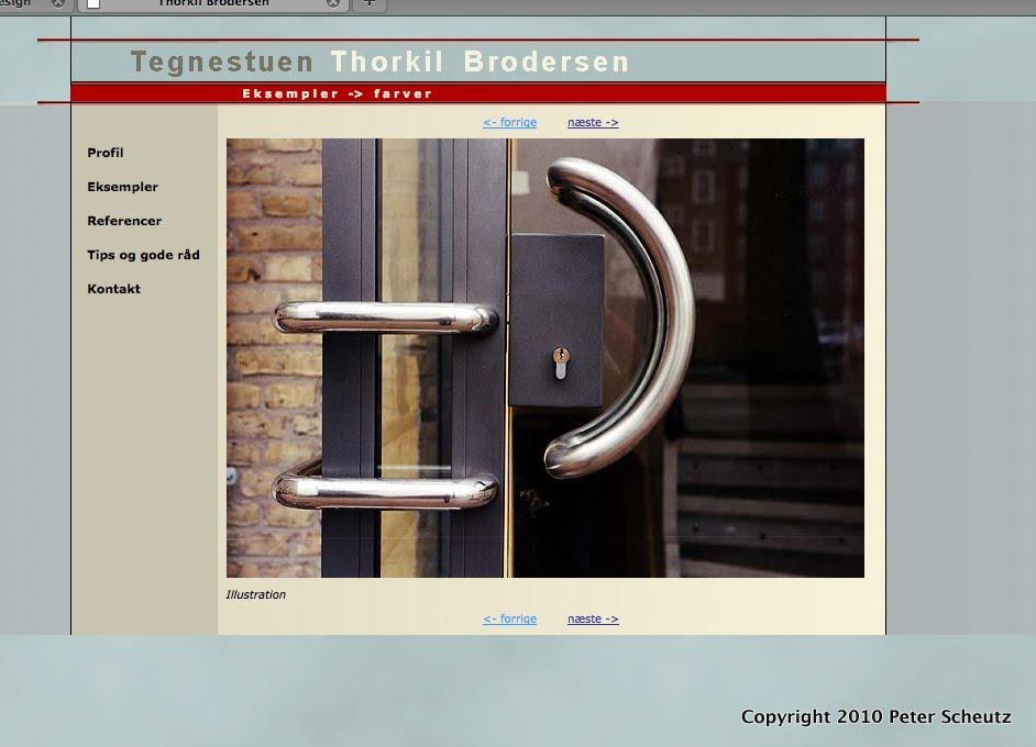screendump-2010-11-29 kl. 14.52.13
