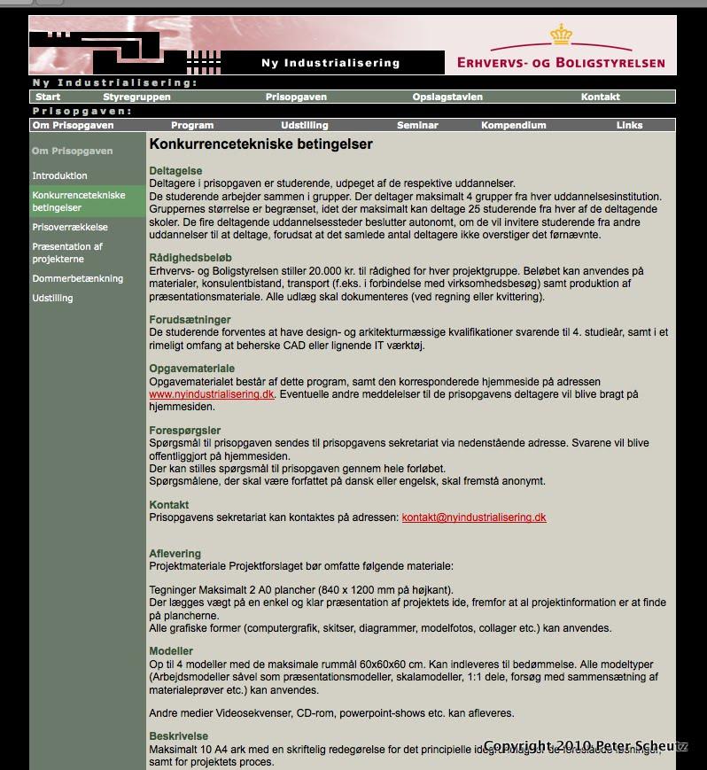 screendump-2010-11-29 kl. 17.56.46