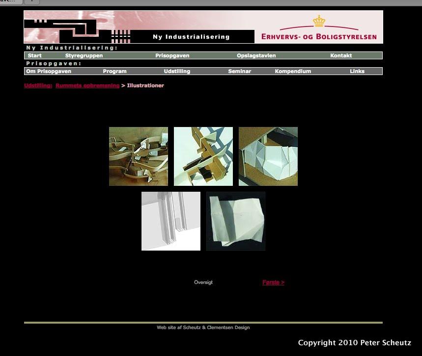 screendump-2010-11-29 kl. 17.57.35