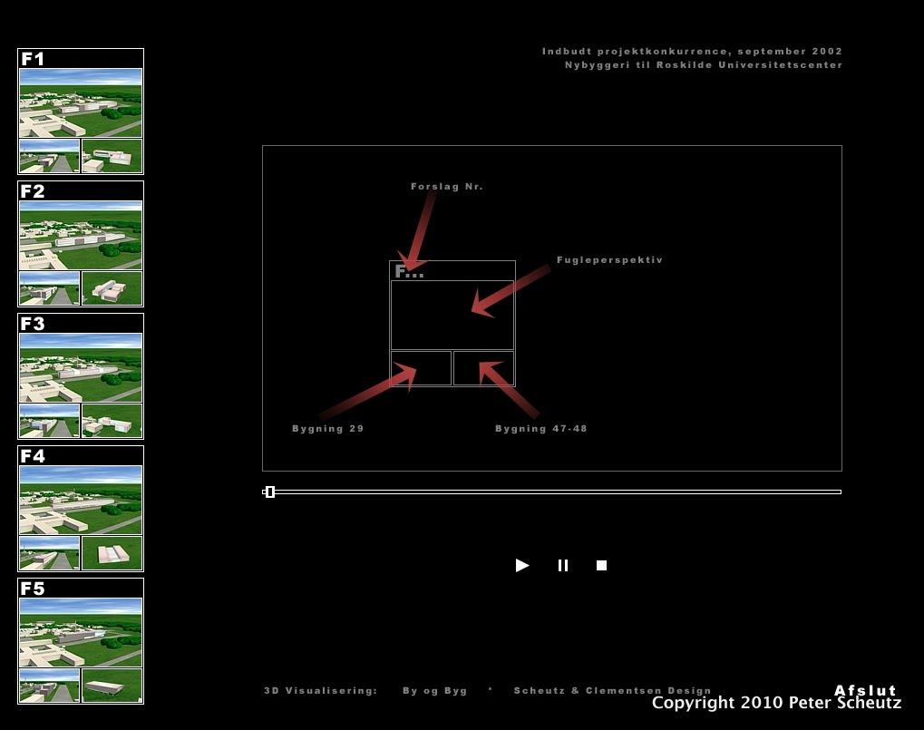screendump-2010-11-29-kl.-13.15.40