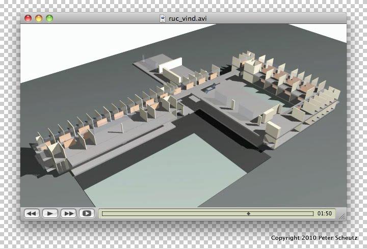 screendump-2010-11-29-kl.-13.47.23