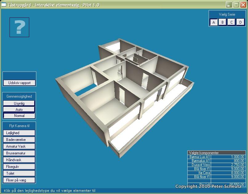 screendump-2010-11-29-kl.-13.57.42