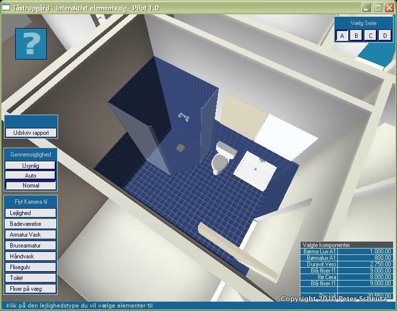 screendump-2010-11-29-kl.-13.58.23