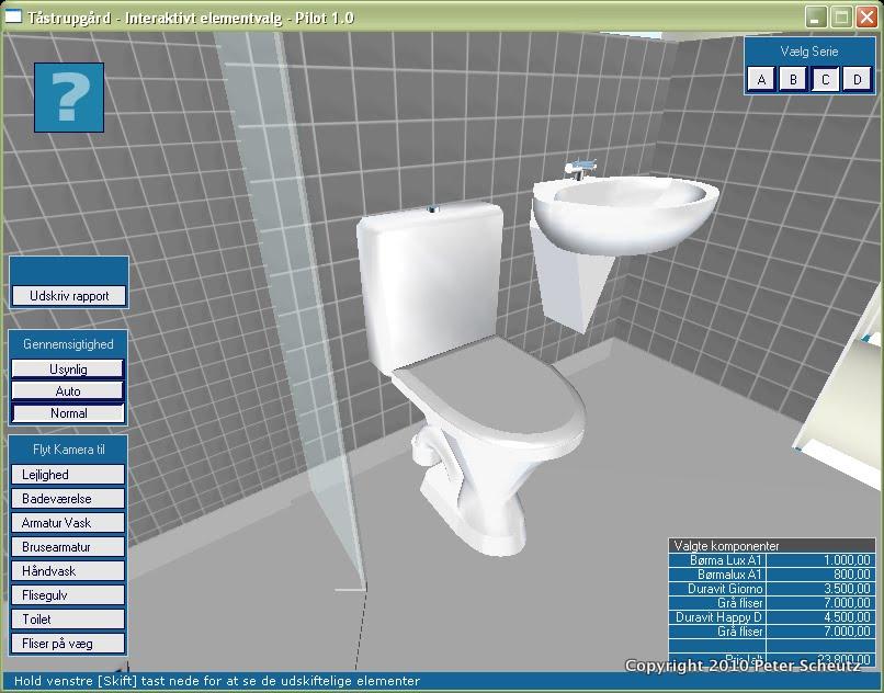 screendump-2010-11-29-kl.-13.59.38