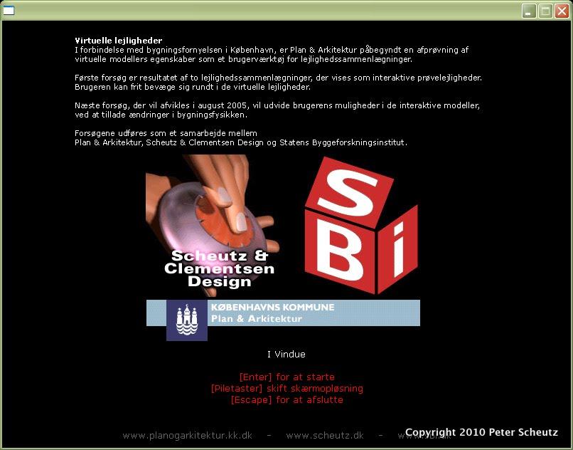 screendump-2010-11-29-kl.-14.07.44