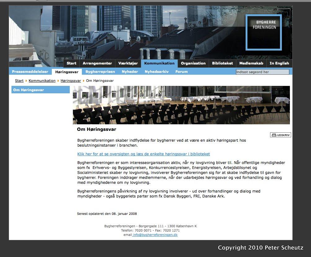 screendump-2010-11-29-kl.-14.50.43