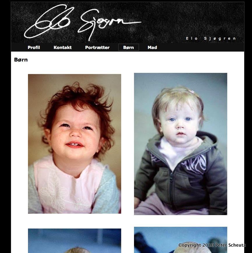 screendump-2010-11-29-kl.-14.51.11