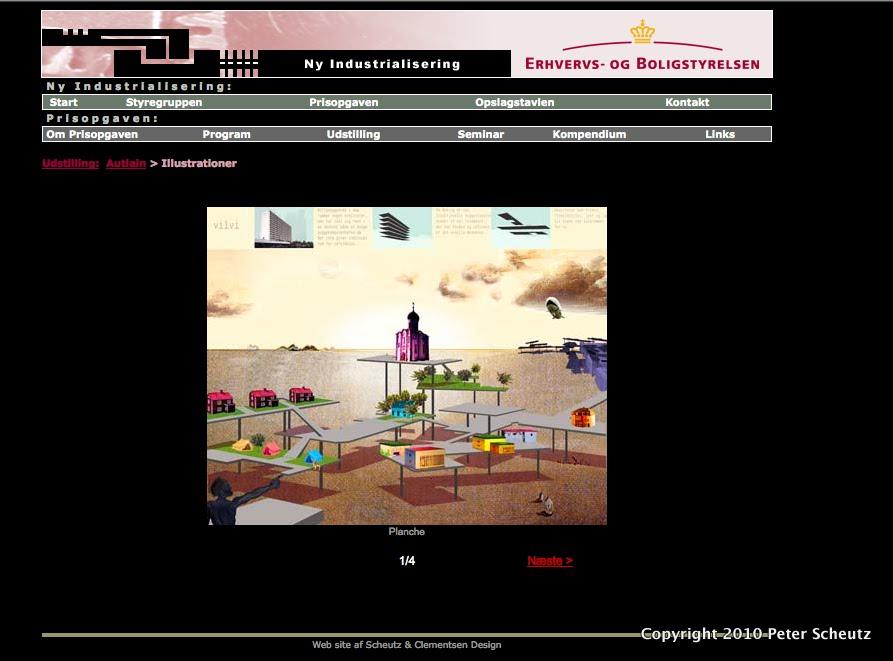 screendump-2010-11-29-kl.-17.58.09