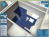 screendump-2010-11-29 kl. 13.58.23