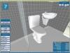 screendump-2010-11-29 kl. 13.59.38