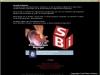 screendump-2010-11-29 kl. 14.07.44