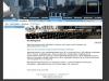 screendump-2010-11-29 kl. 14.50.43
