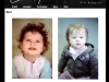 screendump-2010-11-29 kl. 14.51.11