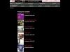 screendump-2010-11-29 kl. 17.56.58