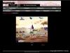 screendump-2010-11-29 kl. 17.58.09