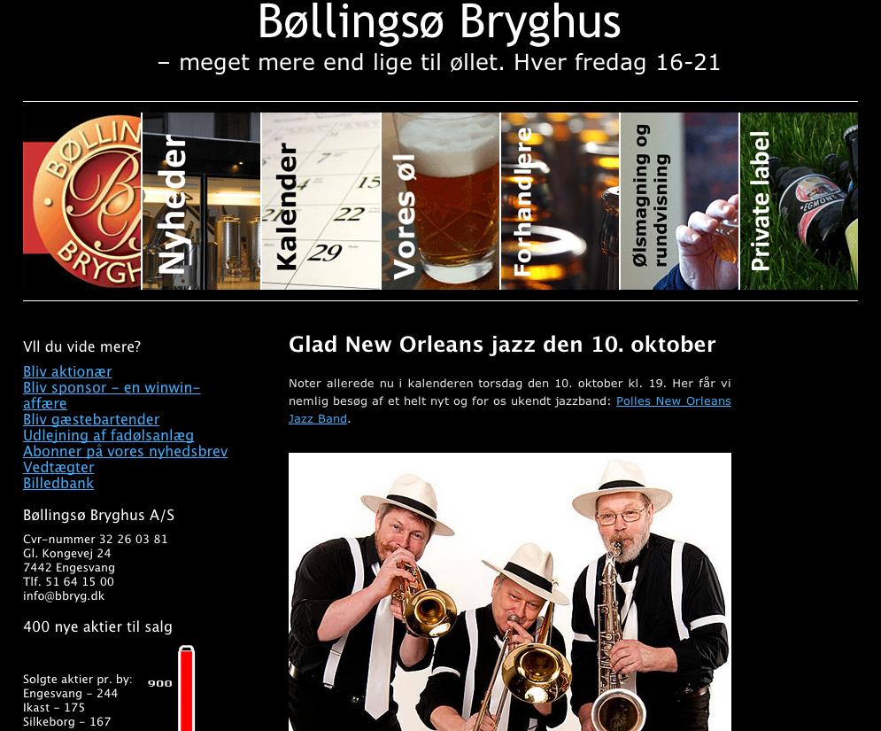 http://boellingsoebryghus.dk/